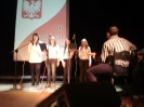 Festiwal Pieśni