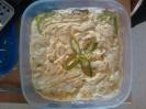 Kulinaria_10