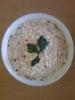 Kulinaria_16