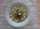 Kulinaria_1