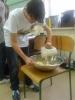 Kulinaria_20