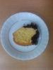 Kulinaria_25