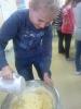 Kulinaria_34
