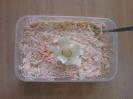 Kulinaria_4