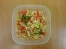Kulinaria_8