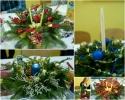 20_12_2012r_10