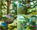 20_12_2012r_16