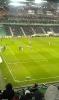 Legia_mecz