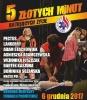 koncert mikołajkowy-2