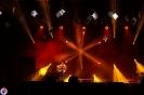 koncert mikołajkowy-3