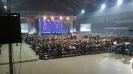 koncert mikołajkowy-8