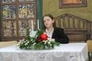 wigilia w gimnazjum-16