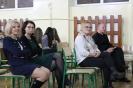 wigilia w gimnazjum-17