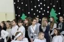 wigilia w gimnazjum-20
