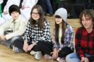 wigilia w gimnazjum-21