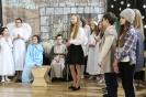 wigilia w gimnazjum-27