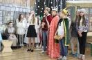 wigilia w gimnazjum-28