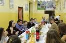 wigilia w gimnazjum-40