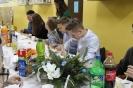 wigilia w gimnazjum-44