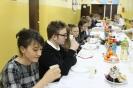 wigilia w gimnazjum-50