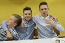 wigilia w gimnazjum-51