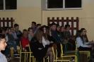 wigilia w gimnazjum-7