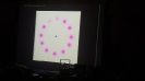 pokazy z fizyki-14