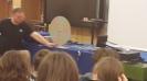 pokazy z fizyki-20