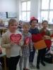 Walentynki w I-III-3