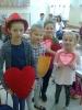Walentynki w I-III-4