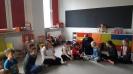 Biblioteka Miejska-3