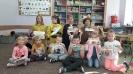 biblioteka zaprasza-9
