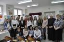 II Diecezjalny konkurs biblijny.-8