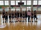 Koszykówka 2019.-1