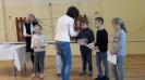 Nagrody dla najlepszych uczniów.-10