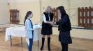 Nagrody dla najlepszych uczniów.-18