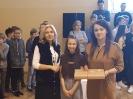 Nagrody dla najlepszych uczniów.-28