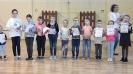 Nagrody dla najlepszych uczniów.-6