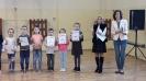 Nagrody dla najlepszych uczniów.-7