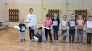 Nagrody dla najlepszych uczniów.-8