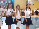 Uroczyste zakończenie roku szkolnego 2018/2019-23