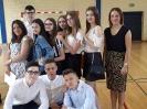 Uroczyste zakończenie roku szkolnego 2018/2019-45