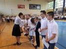 Uroczyste zakończenie roku szkolnego 2018/2019-55