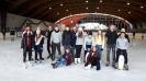Wyjazd na lodowisko-11
