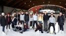 Wyjazd na lodowisko-12
