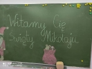 mikołajki-1