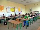 Lekcje