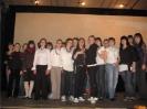 Teatr_6